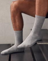 Fruit Crew Socks (3 Pair Pack)