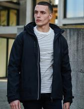 Erasmus 4 in 1 Softshell Jacket