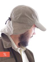 Nomad Hat