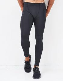 Men`s Cool Sports Legging
