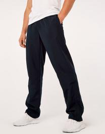 Classic Fit Plain Training Pant