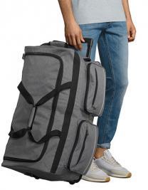 Travelbag Voyager