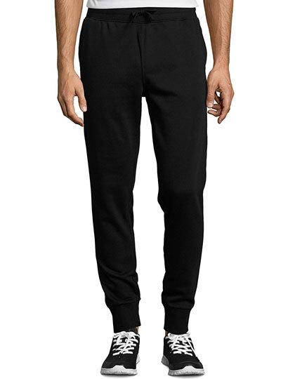 Men`s Slim Fit Jogging Pants Jake